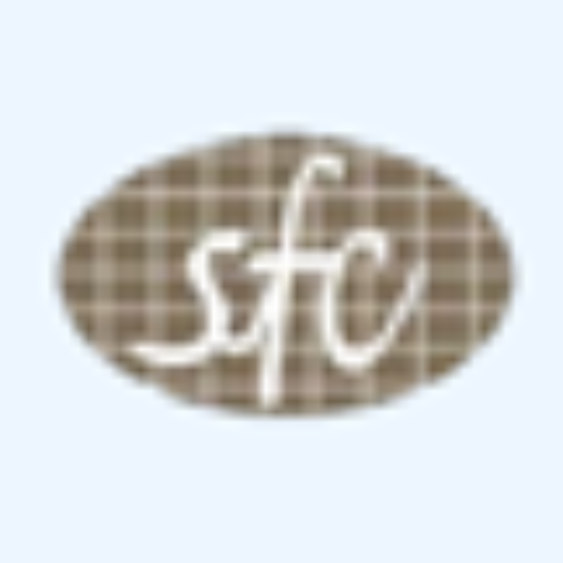 cropped-SFClogoheader200.png
