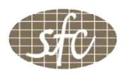 cropped-cropped-shelbyfamilySmallLogo.png